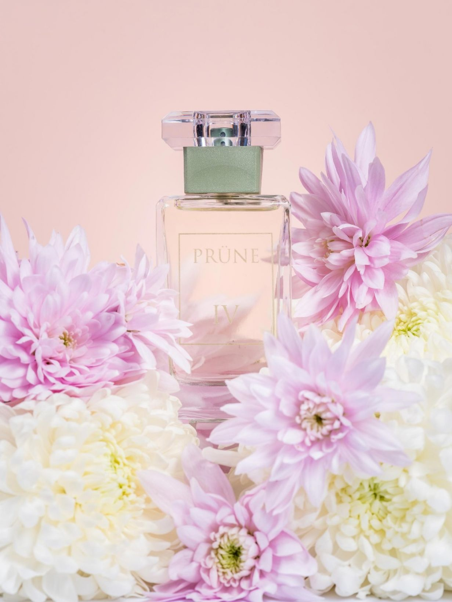 Perfume PRÜNE IV